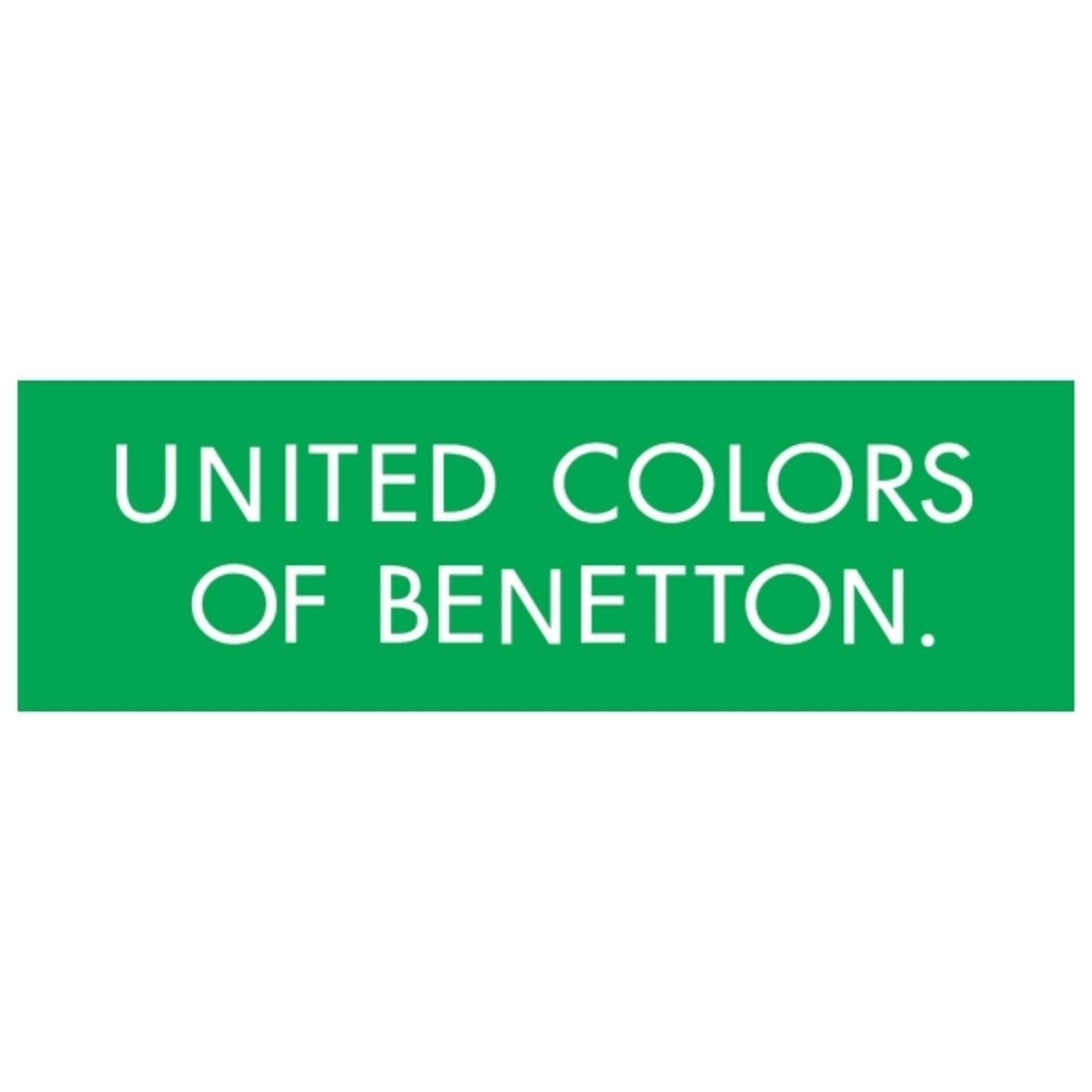 UNITED COLORS OF BENETTON (Bild 1)