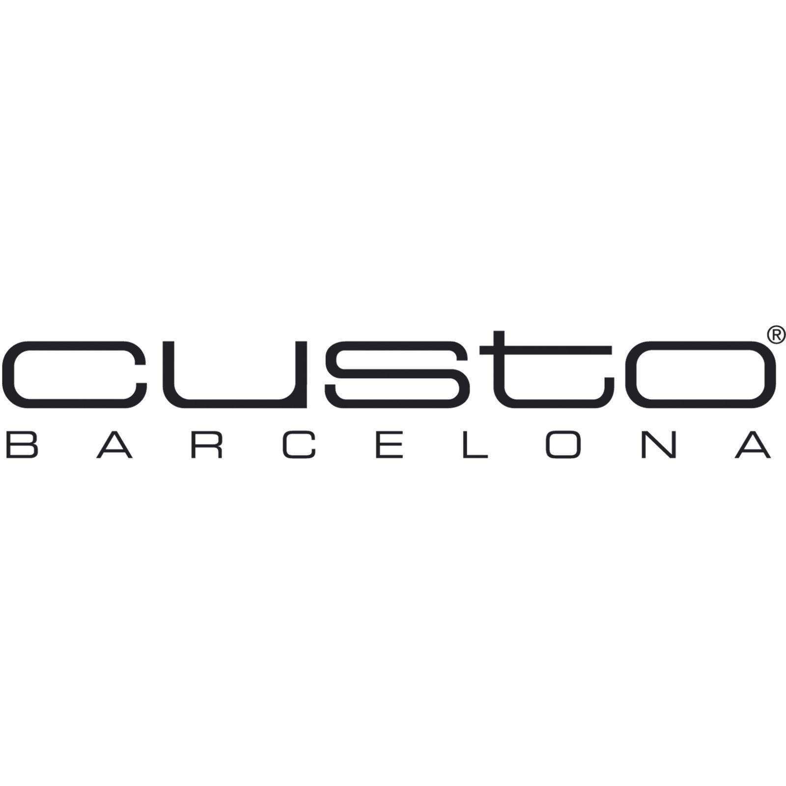 Custo Barcelona (Bild 1)