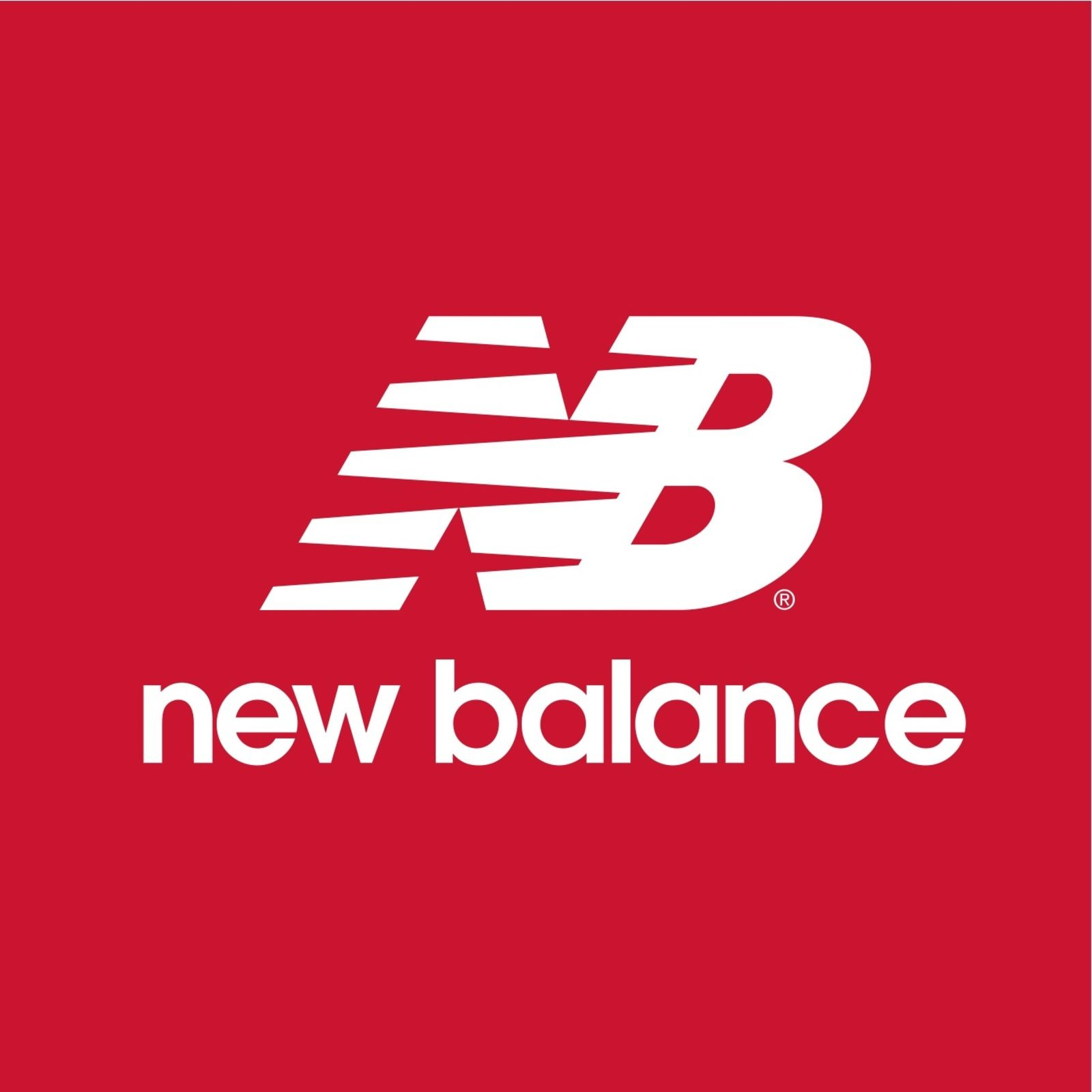 New Balance (Bild 1)