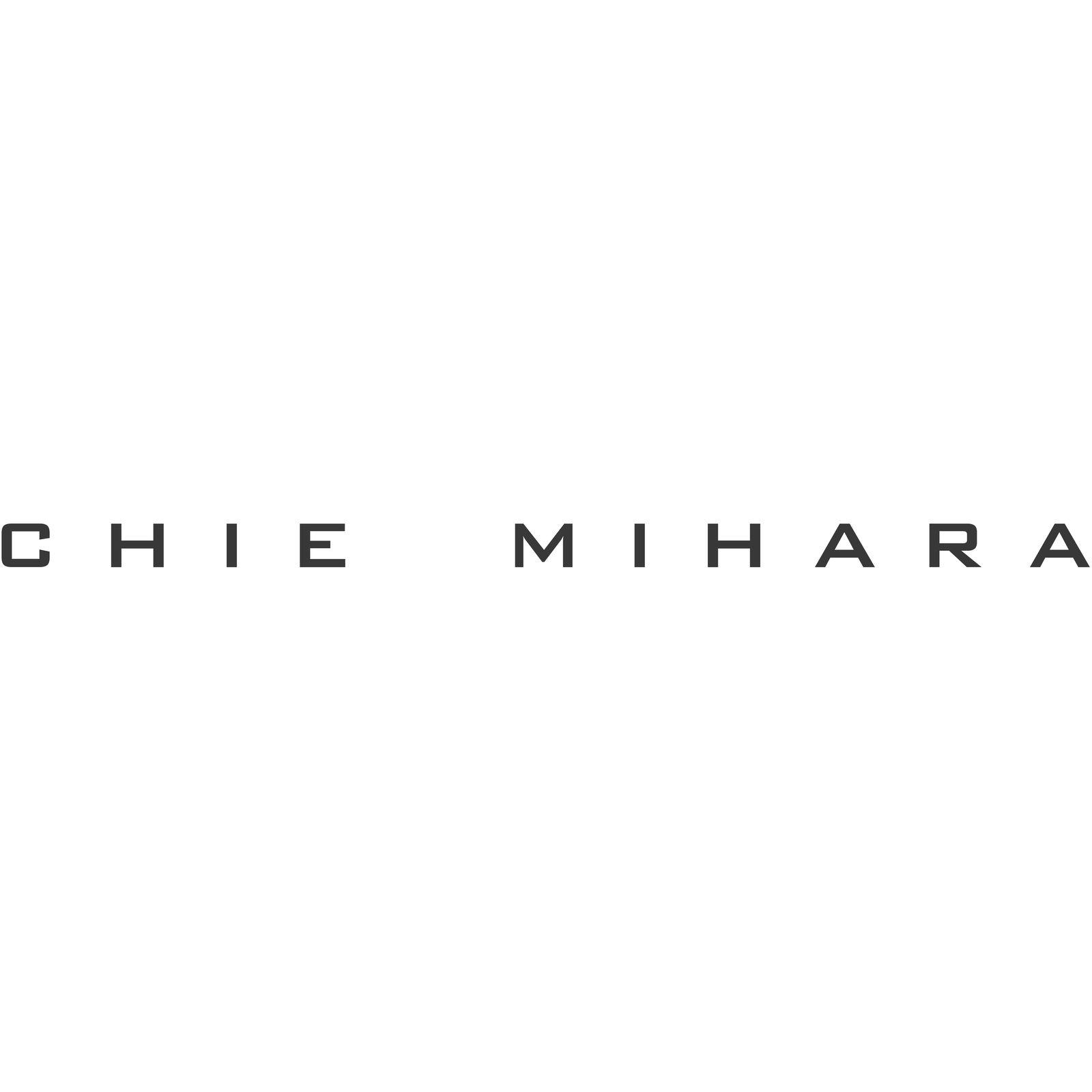 CHIE MIHARA (Bild 1)
