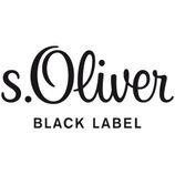 s.Oliver Premium