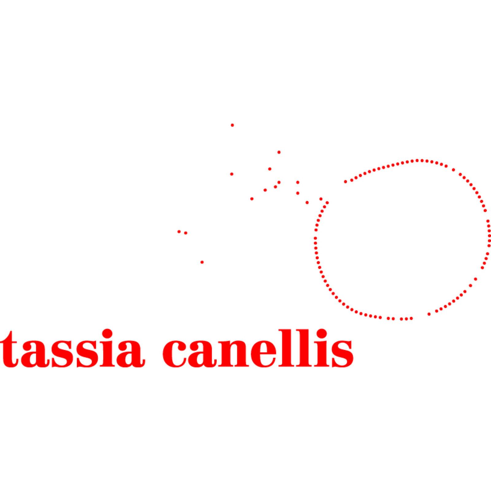 Tassia Canellis (Bild 1)