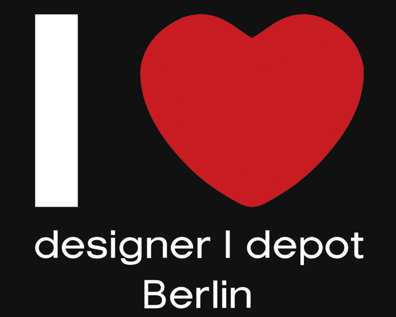 Designer Depot - die Modeoutletboutique in Berlin-Mitte in Berlin (Bild 6)