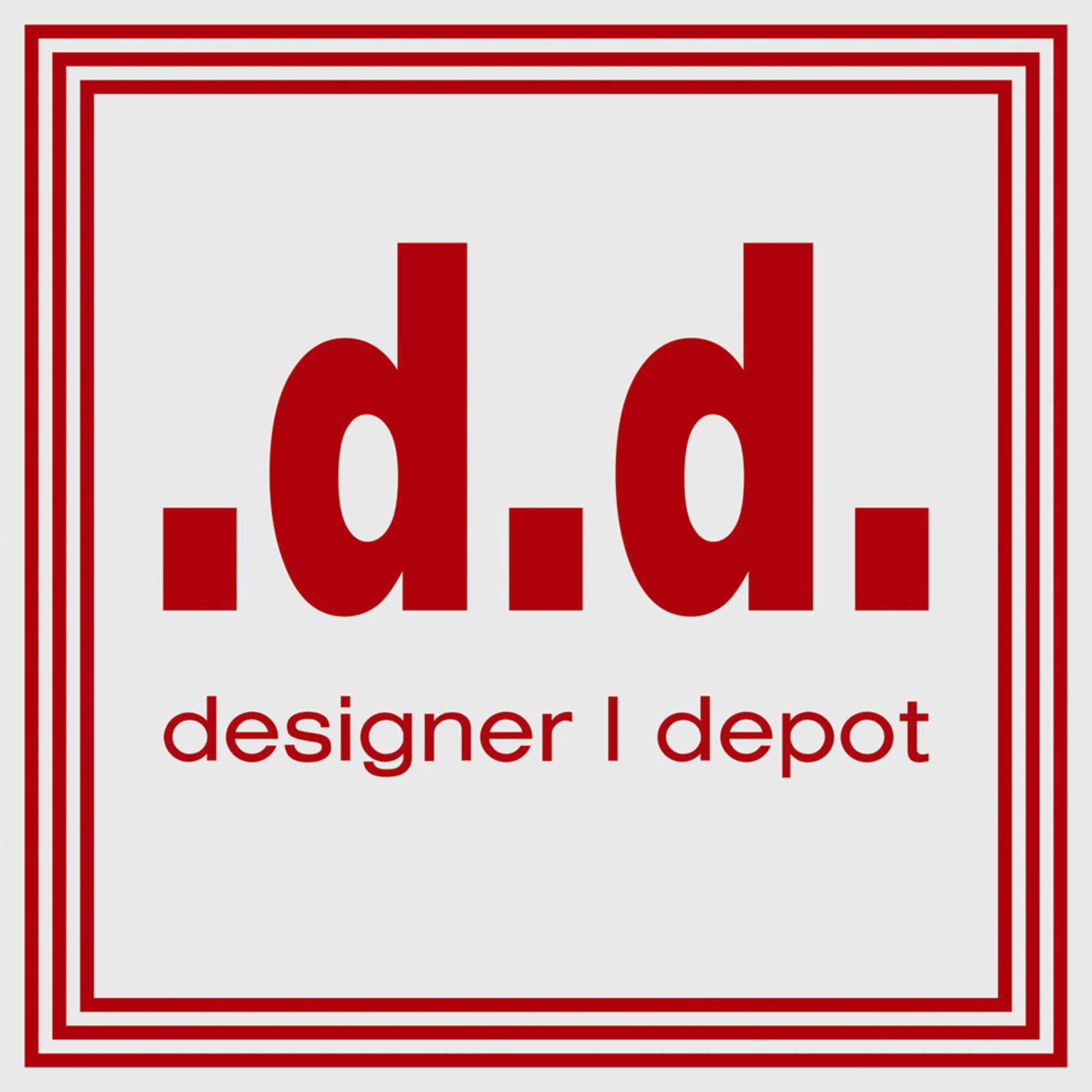 Designer Depot in Berlijn (Afbeelding 1)