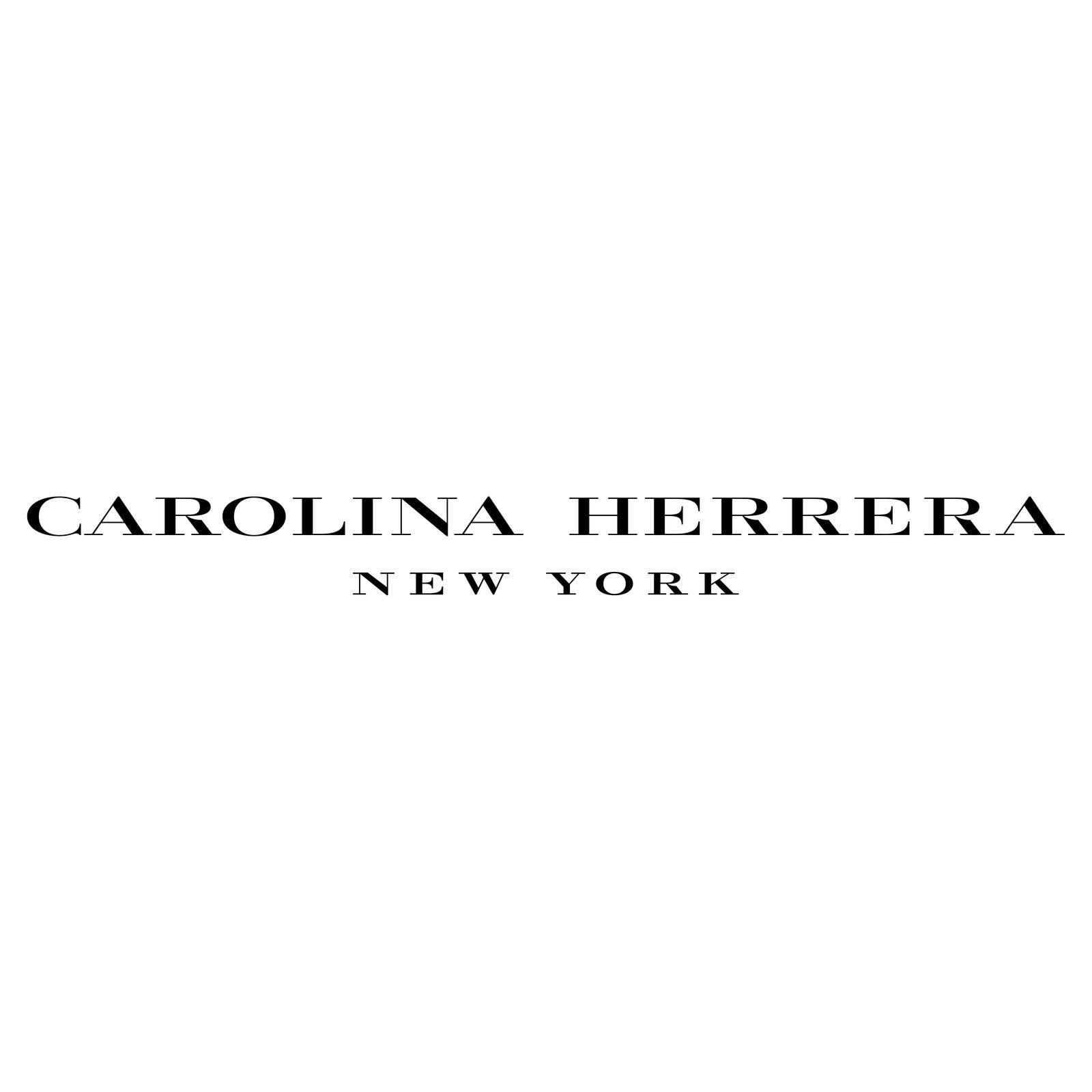 CAROLINA HERRERA (Bild 1)