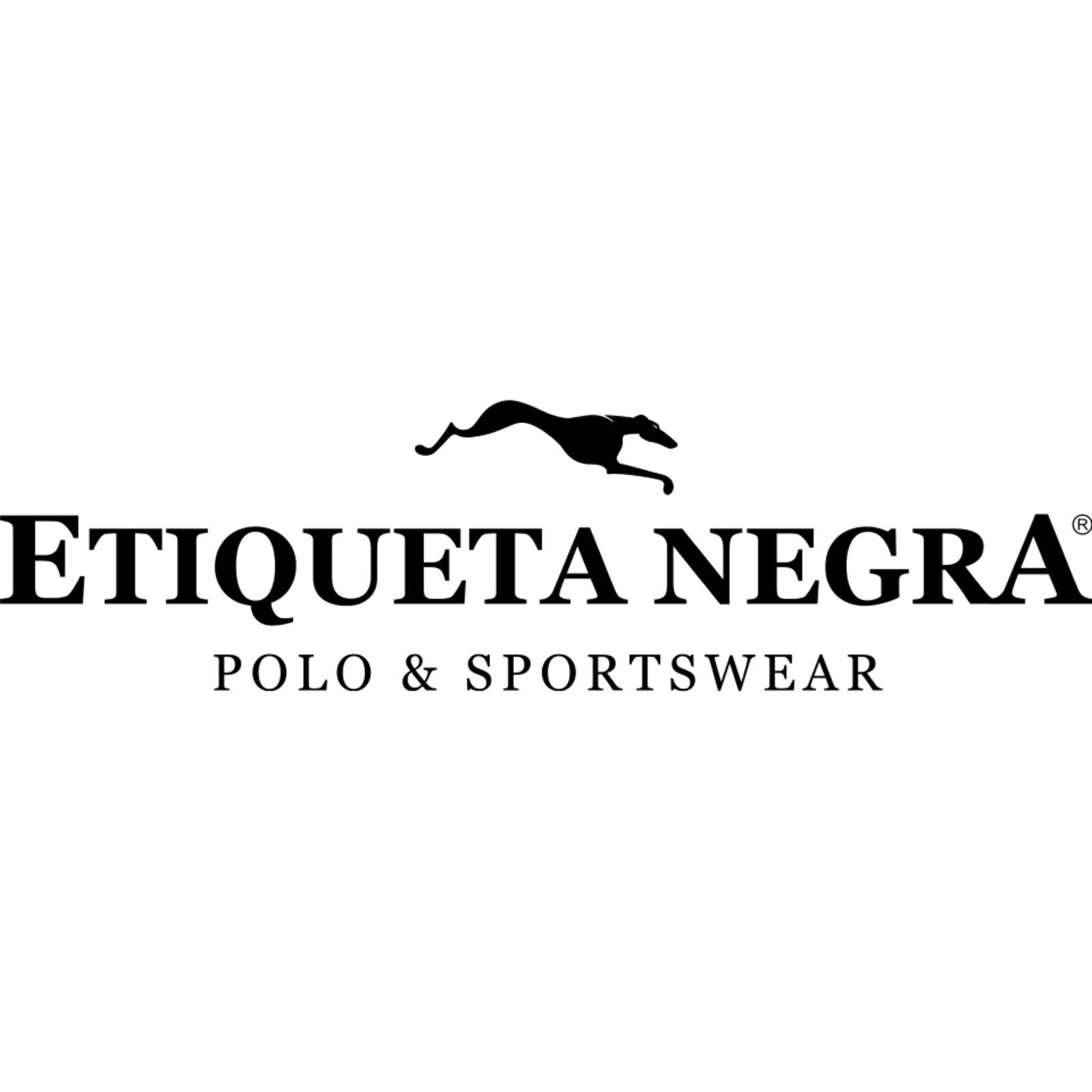 ETIQUETA NEGRA POLO & SPORTSWEAR (Bild 1)