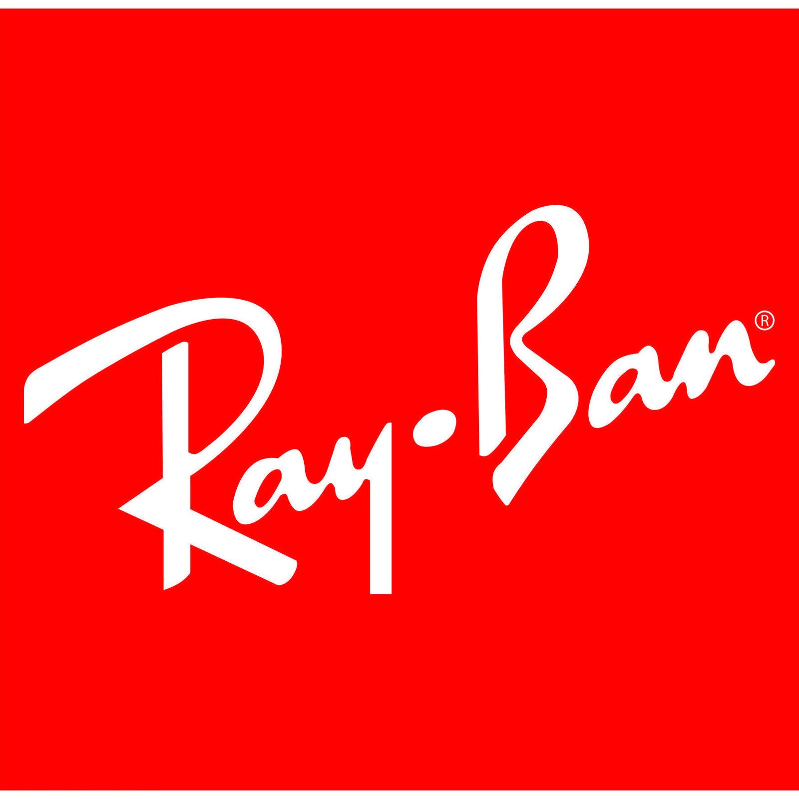 Ray-Ban (Image 1)