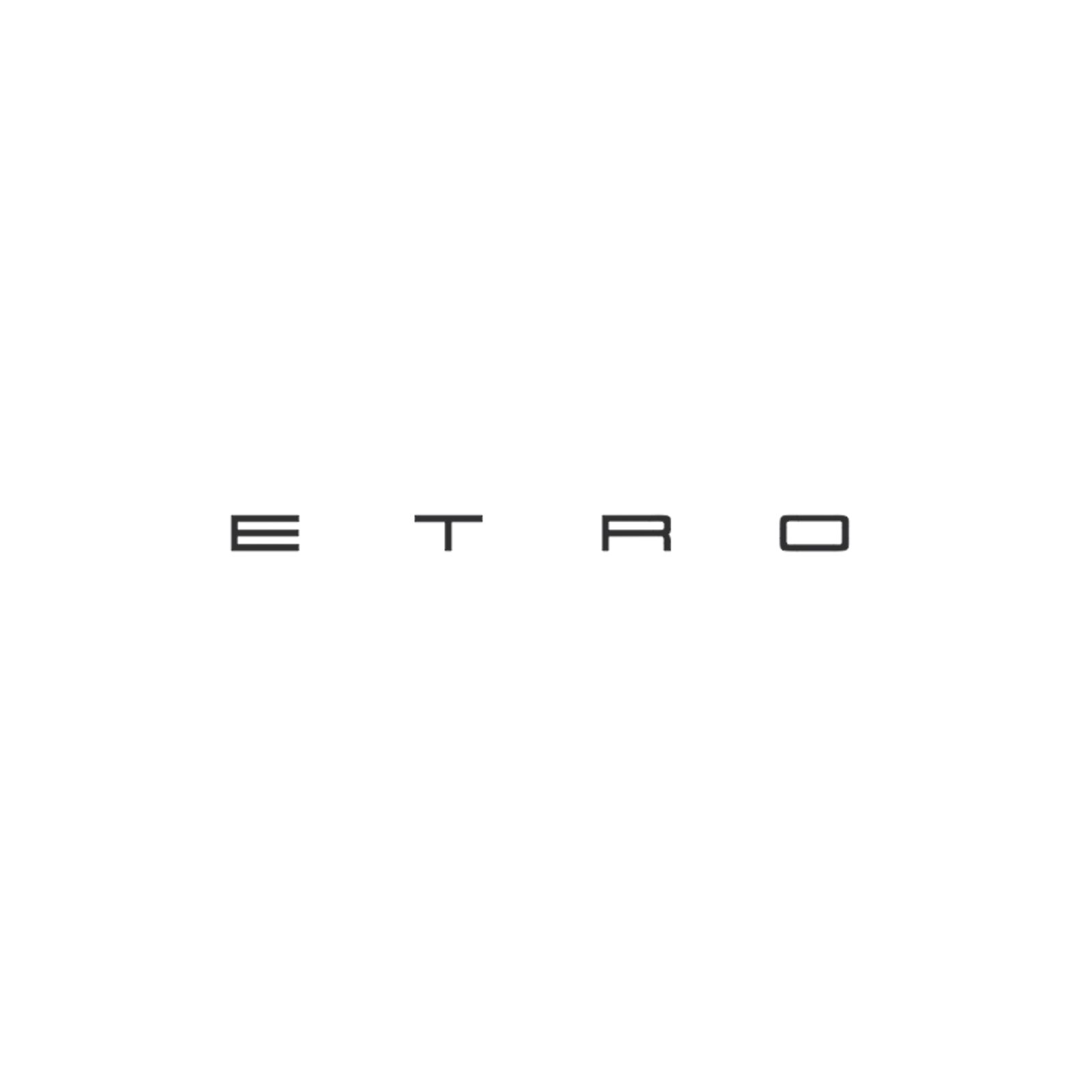 ETRO (Bild 1)