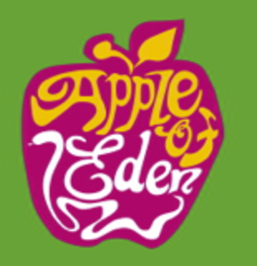 Apple of Eden ® (Bild 4)