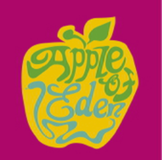 Apple of Eden ® (Bild 5)