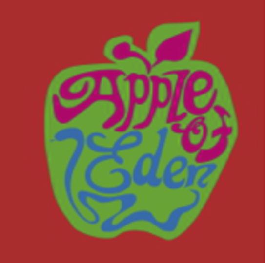 Apple of Eden ® (Bild 6)