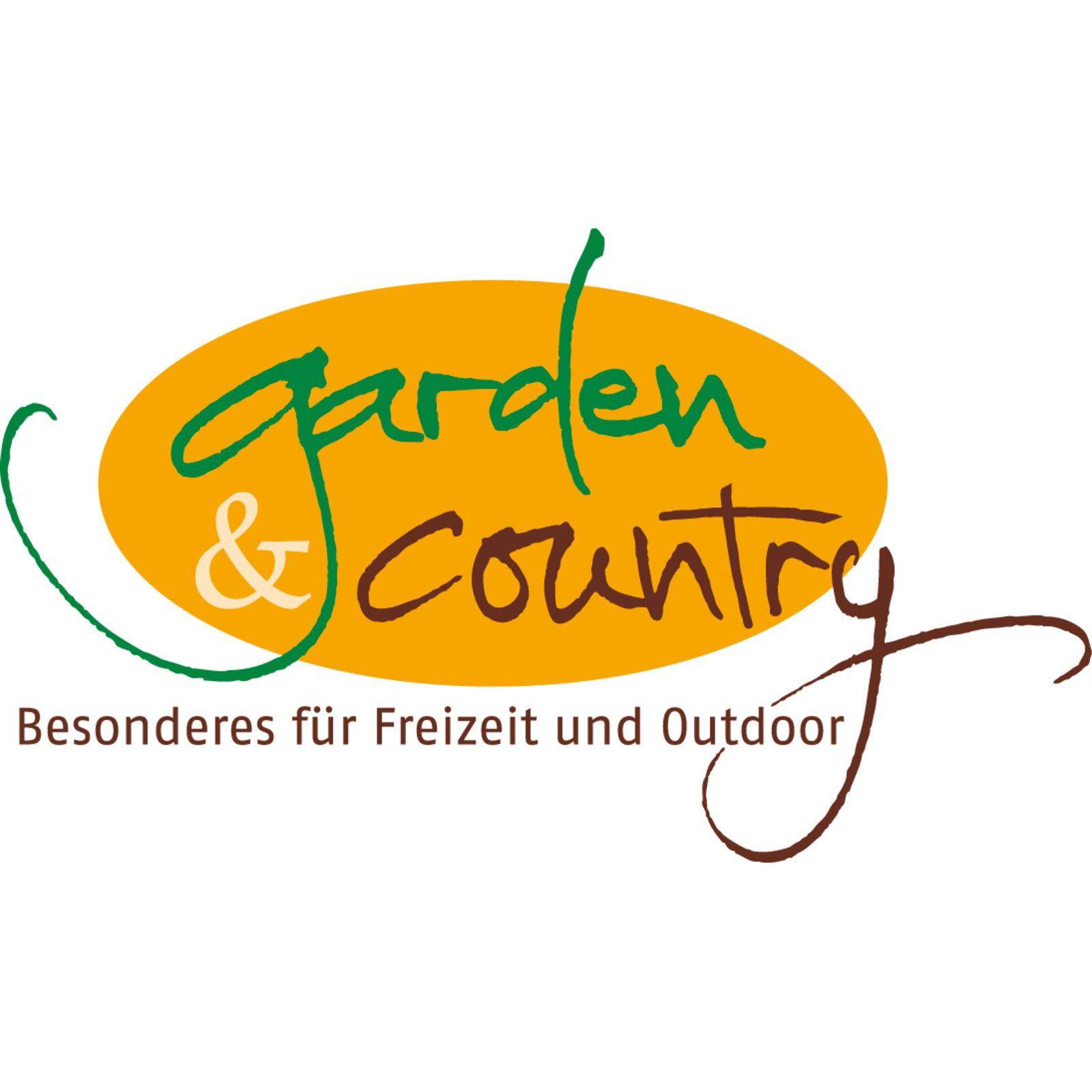 Garden & Country in Wiesbaden (Bild 1)