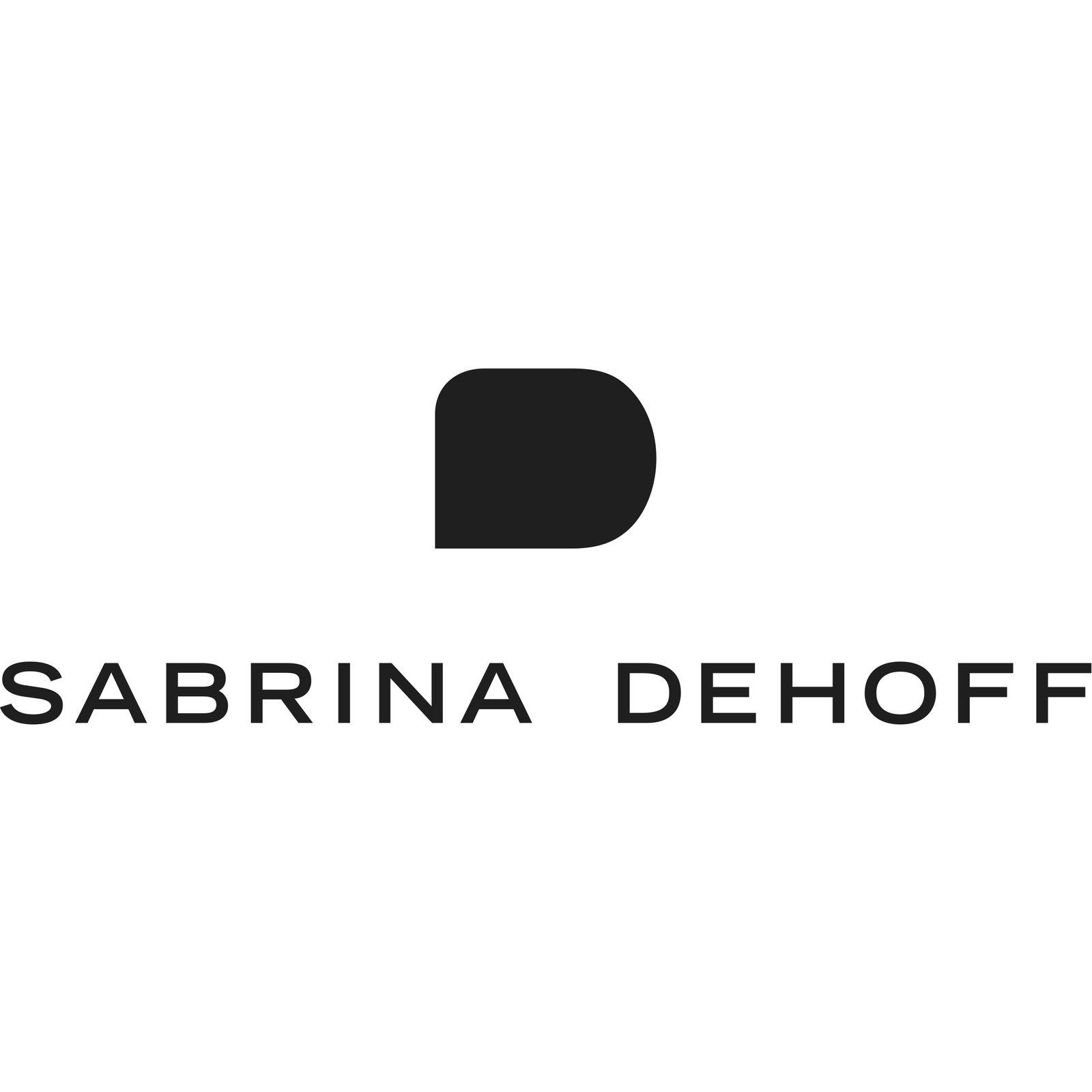 Sabrina Dehoff (Bild 1)