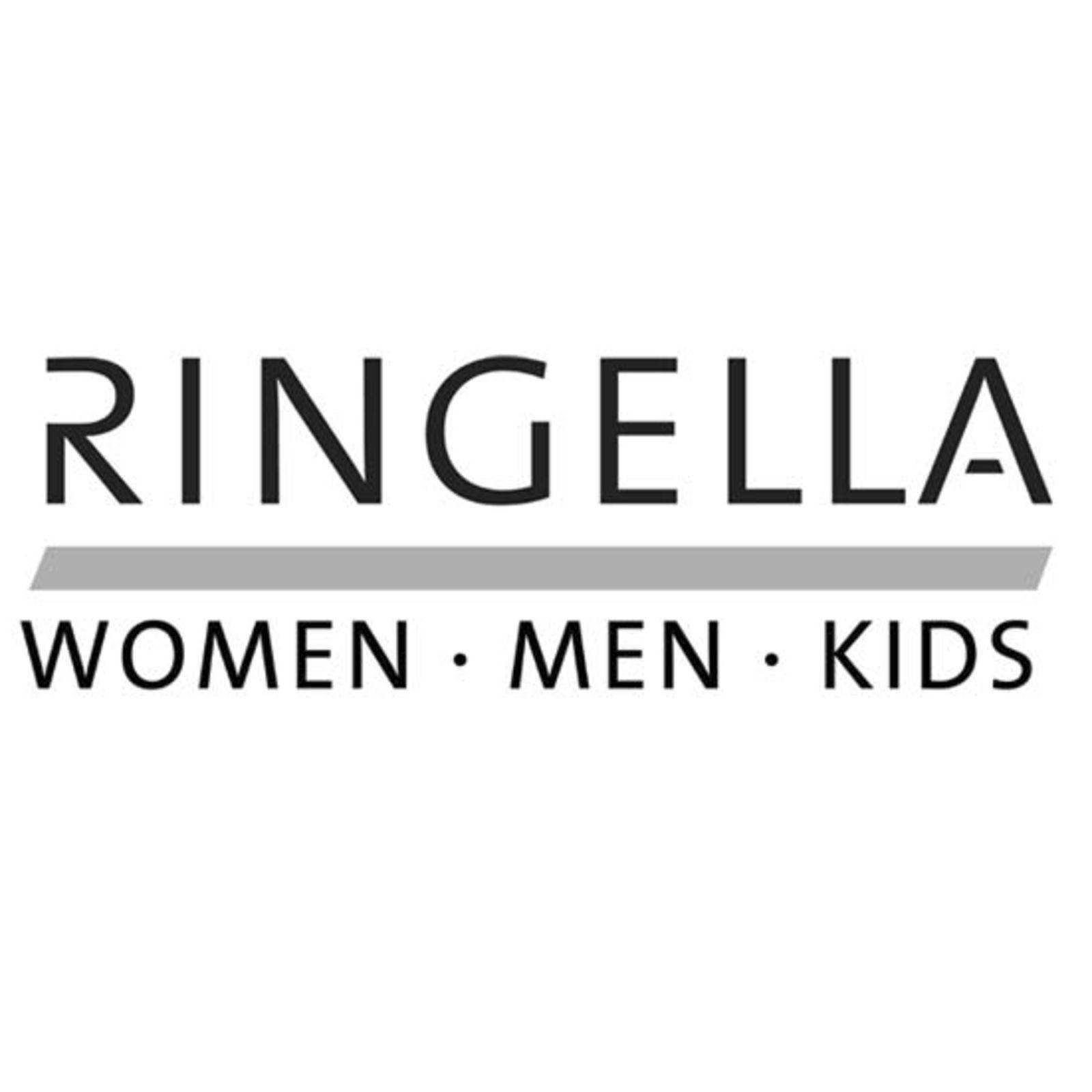 RINGELLA (Image 1)
