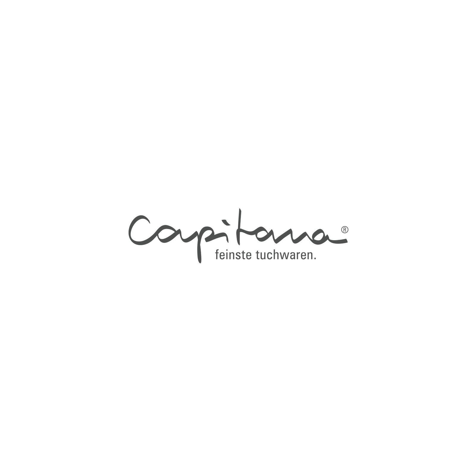Capitana (Bild 1)