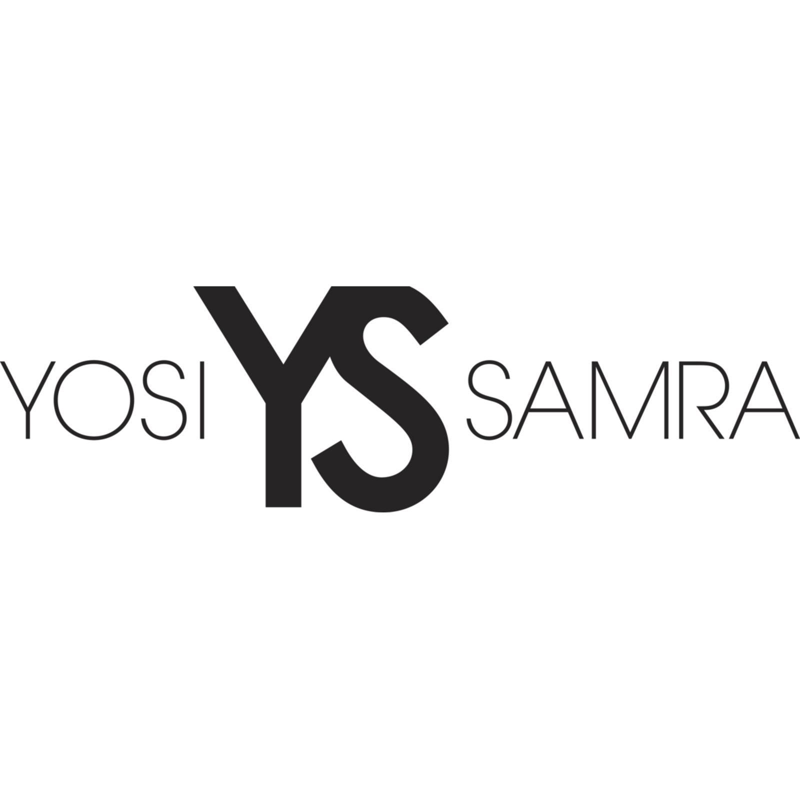 YOSI SAMRA (Imagen 1)