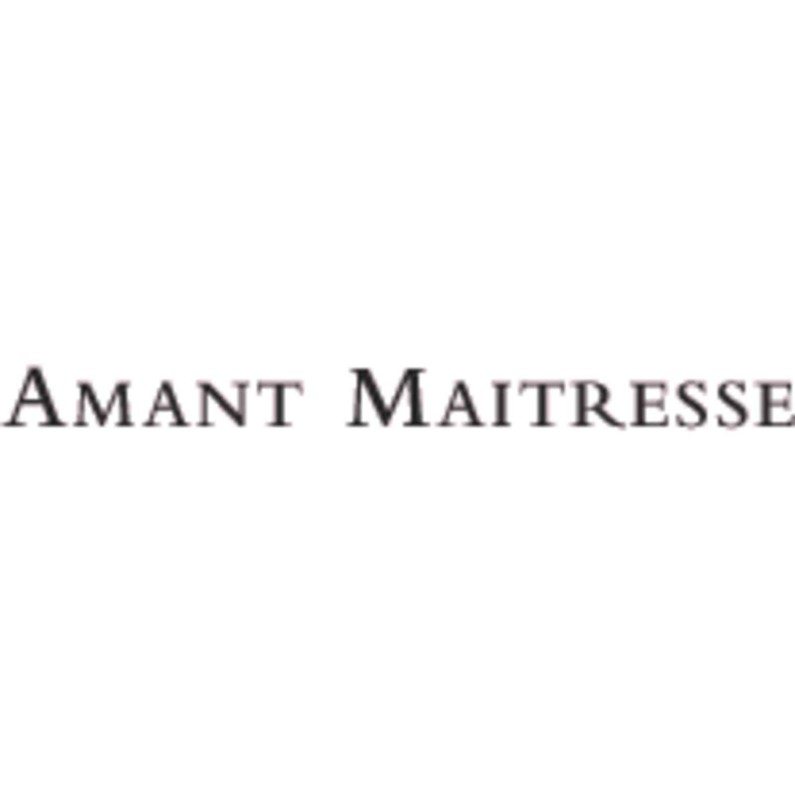 Amant Maitresse (Bild 1)
