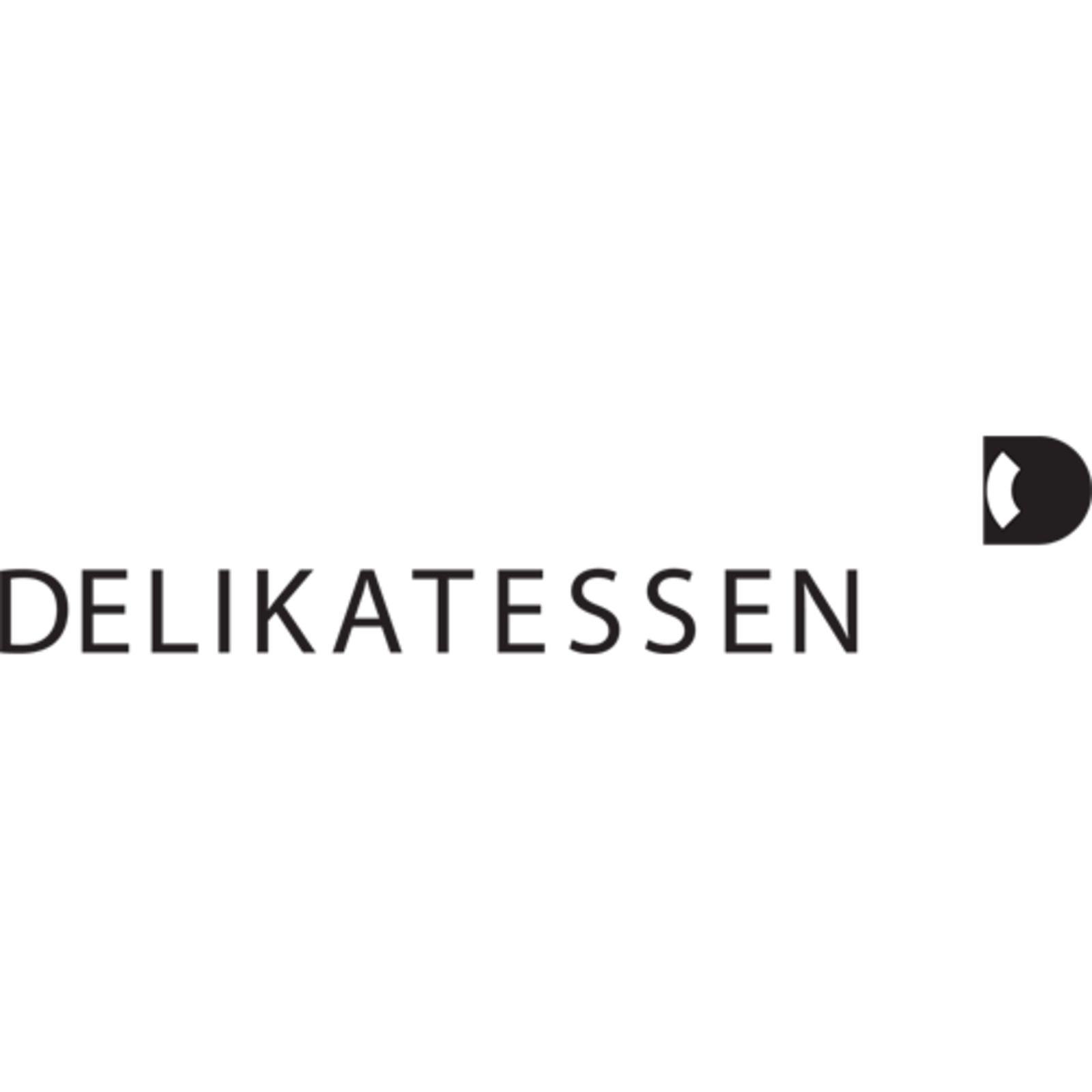 DELIKATESSEN (Imagen 1)