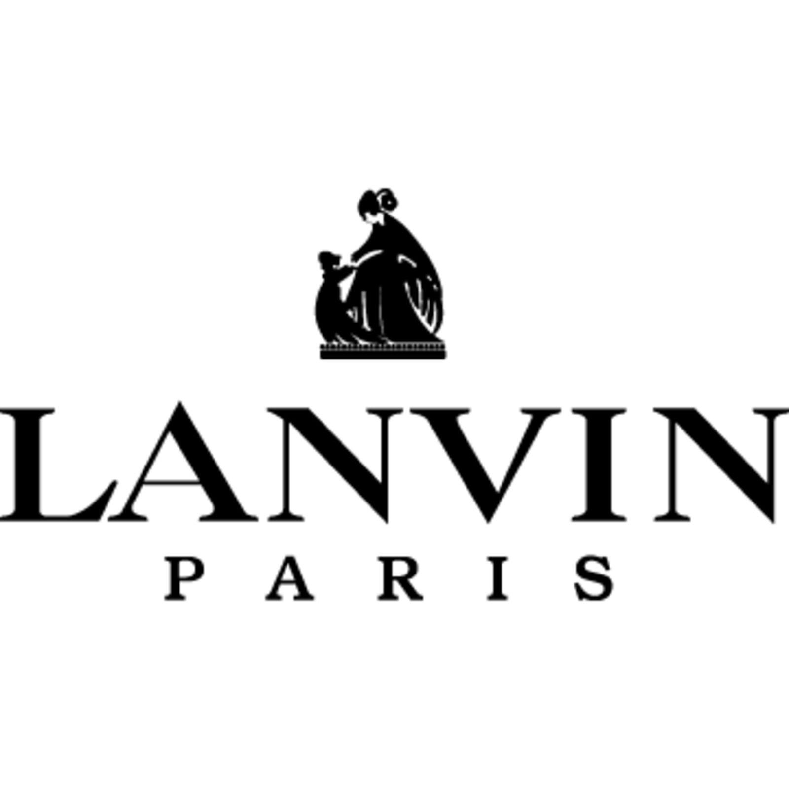LANVIN (Image 1)