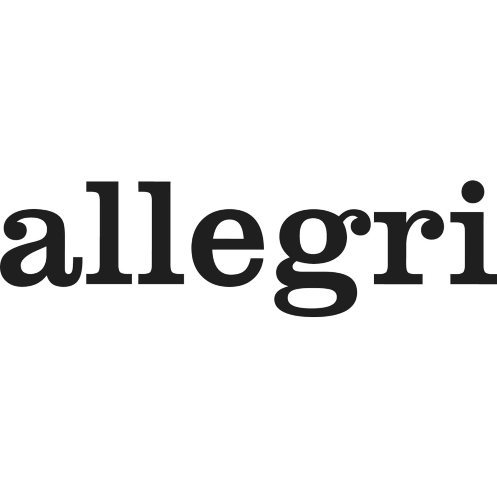 allegri (Bild 1)