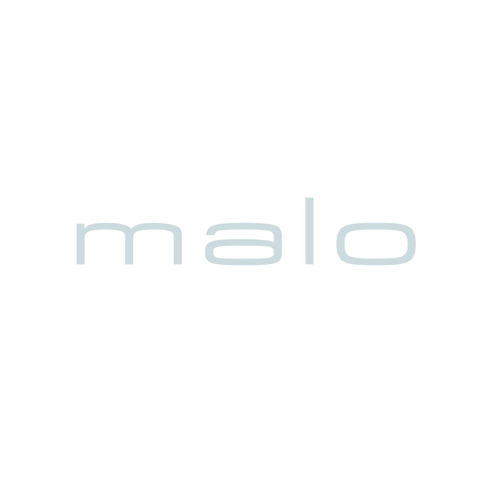 malo (Image 1)