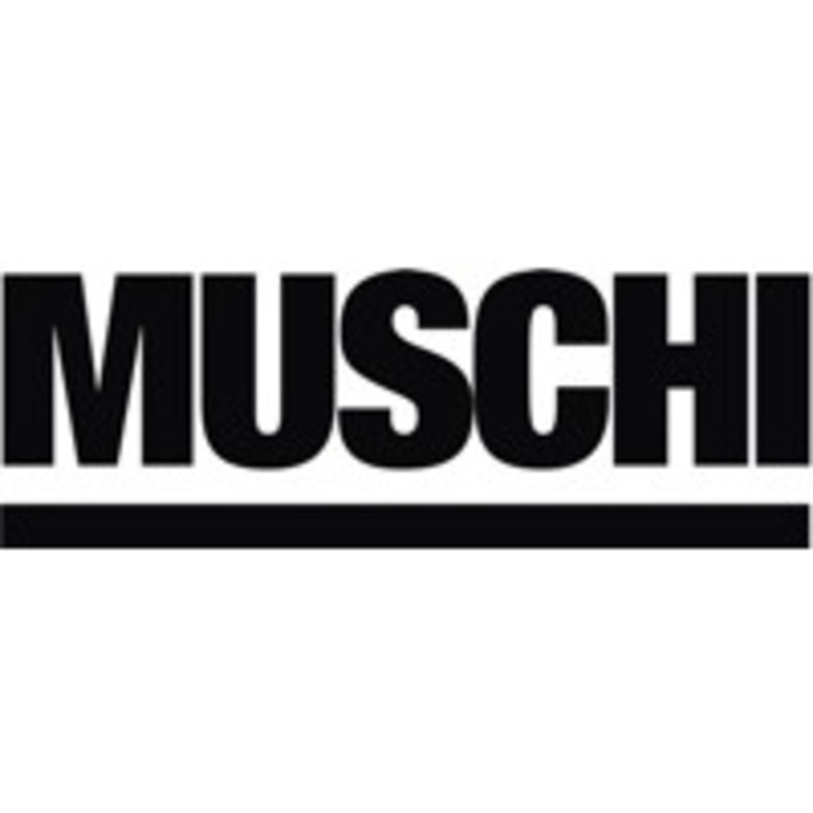 MUSCHI KREUZBERG (Bild 1)