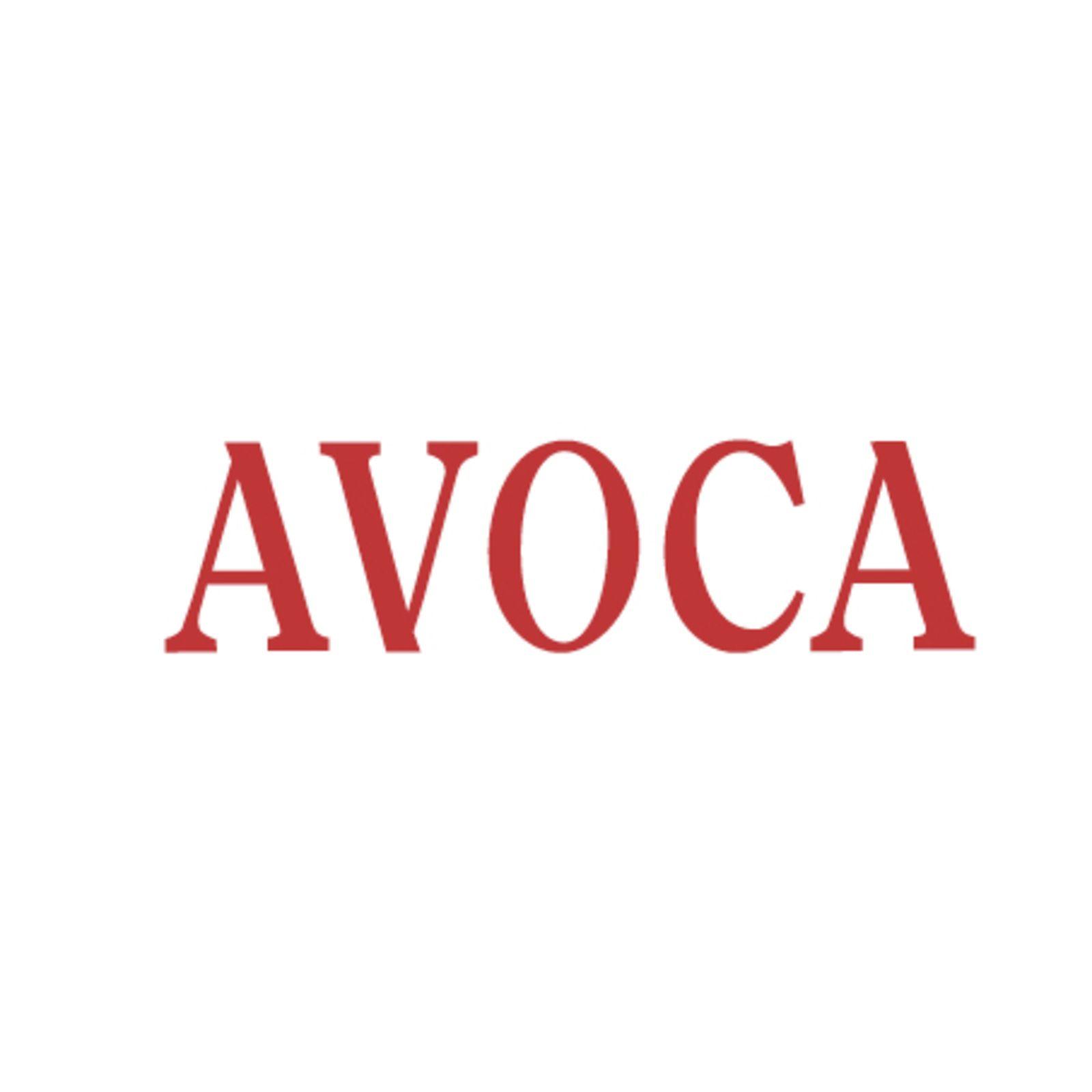 Avoca (Bild 1)