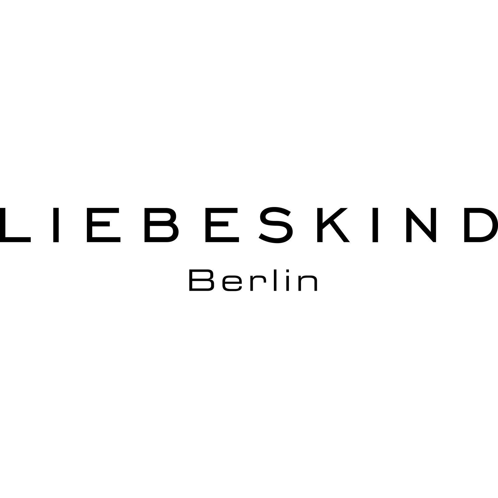 LIEBESKIND Berlin (Bild 1)
