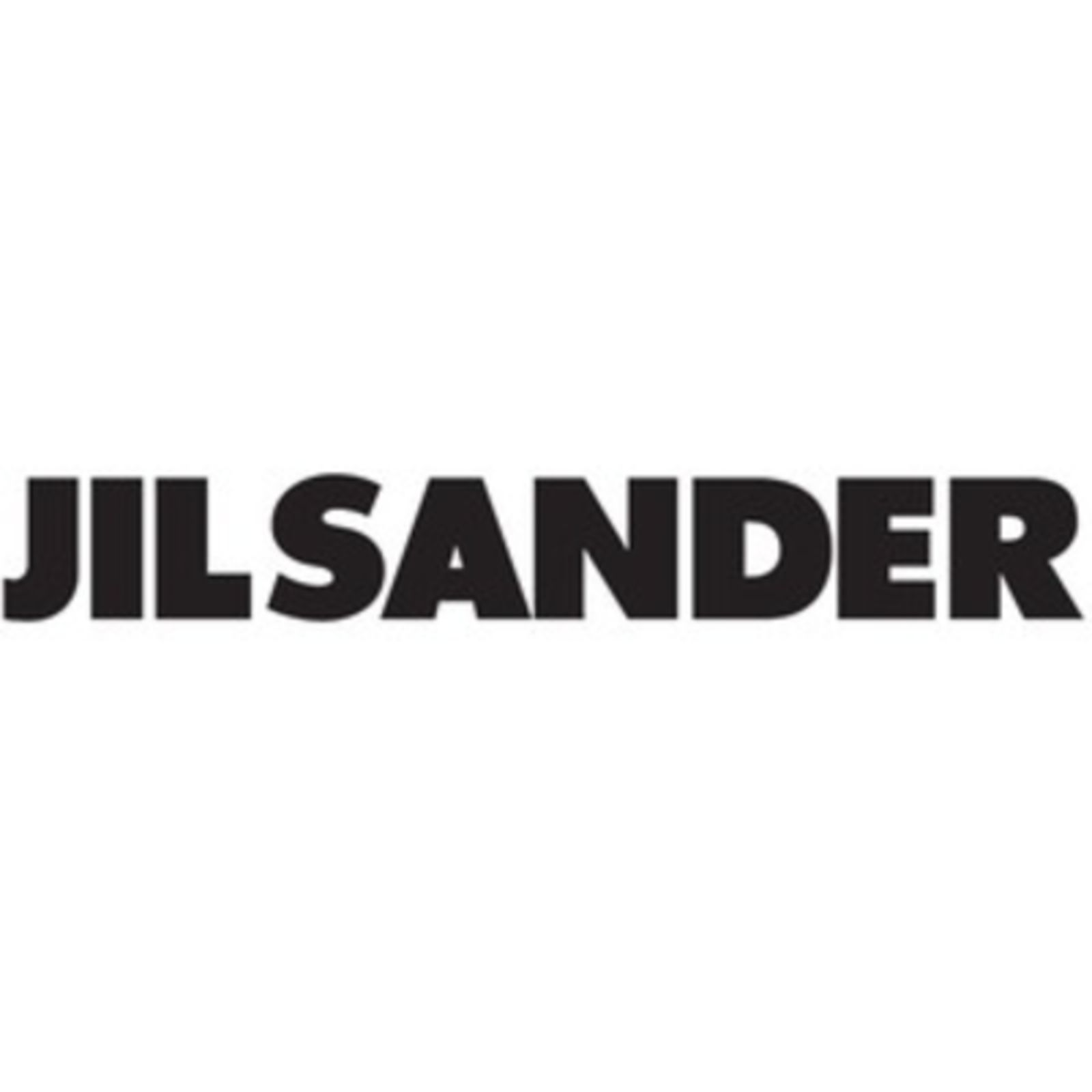 JIL SANDER (Bild 1)