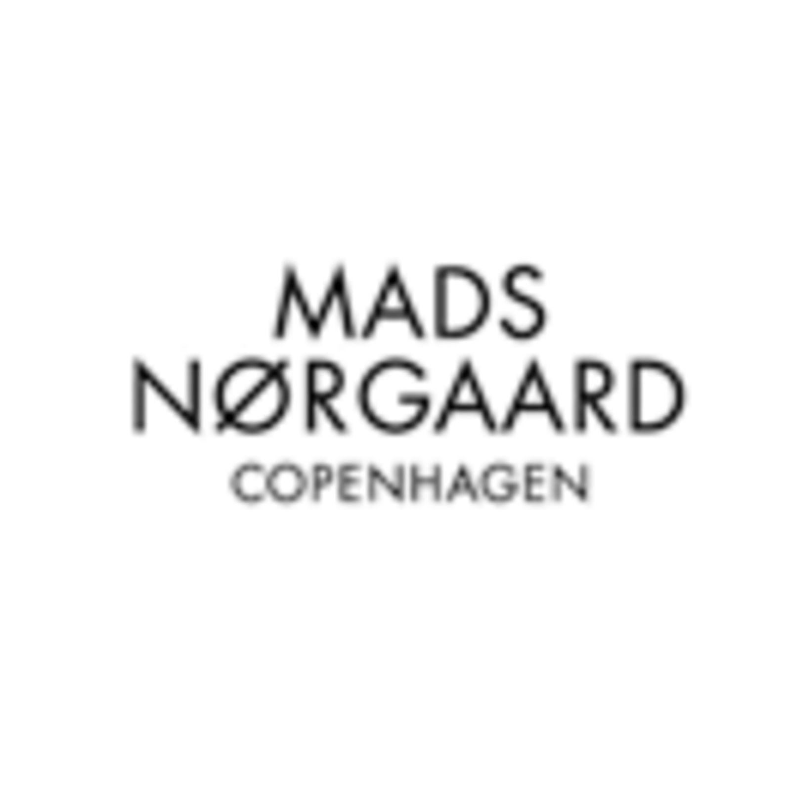 MADS NØRGAARD (Image 1)