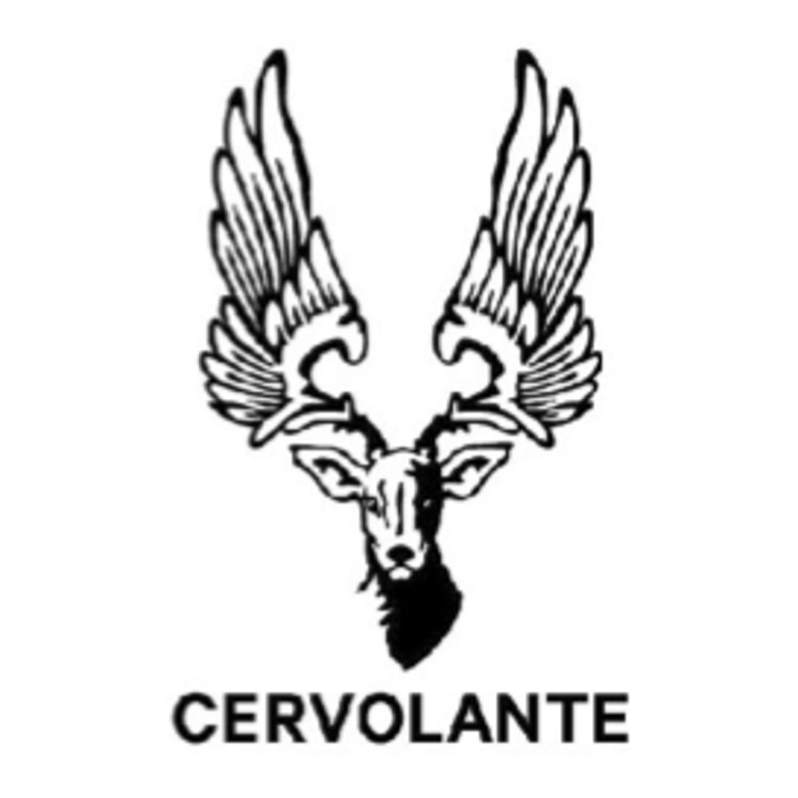 CERVOLANTE (Bild 1)