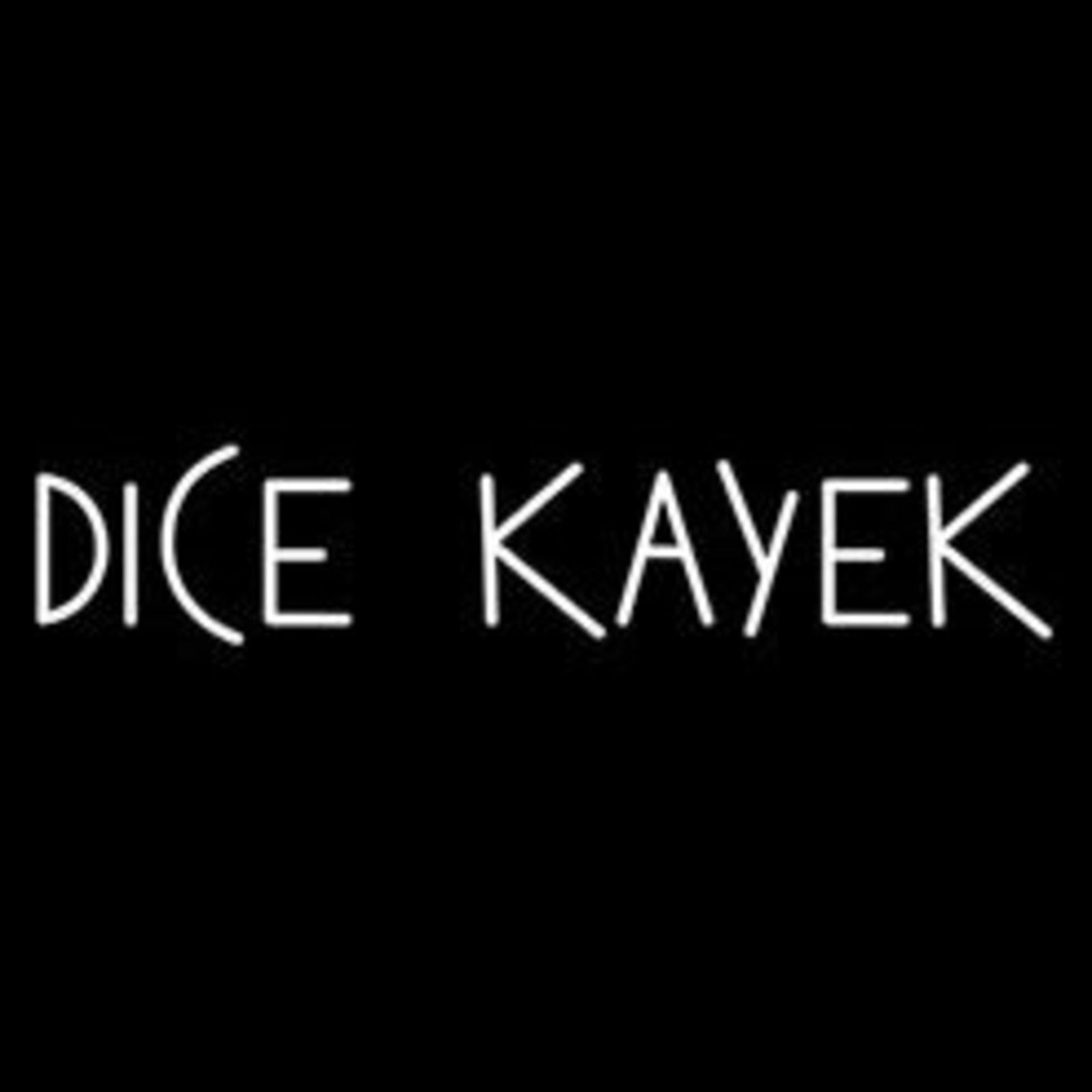 DICE KAYEK (Bild 1)