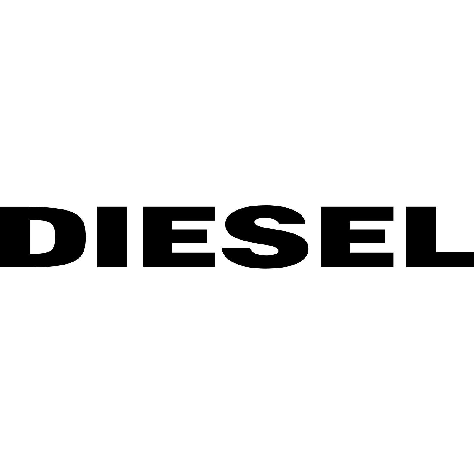 DIESEL (Imagen 1)