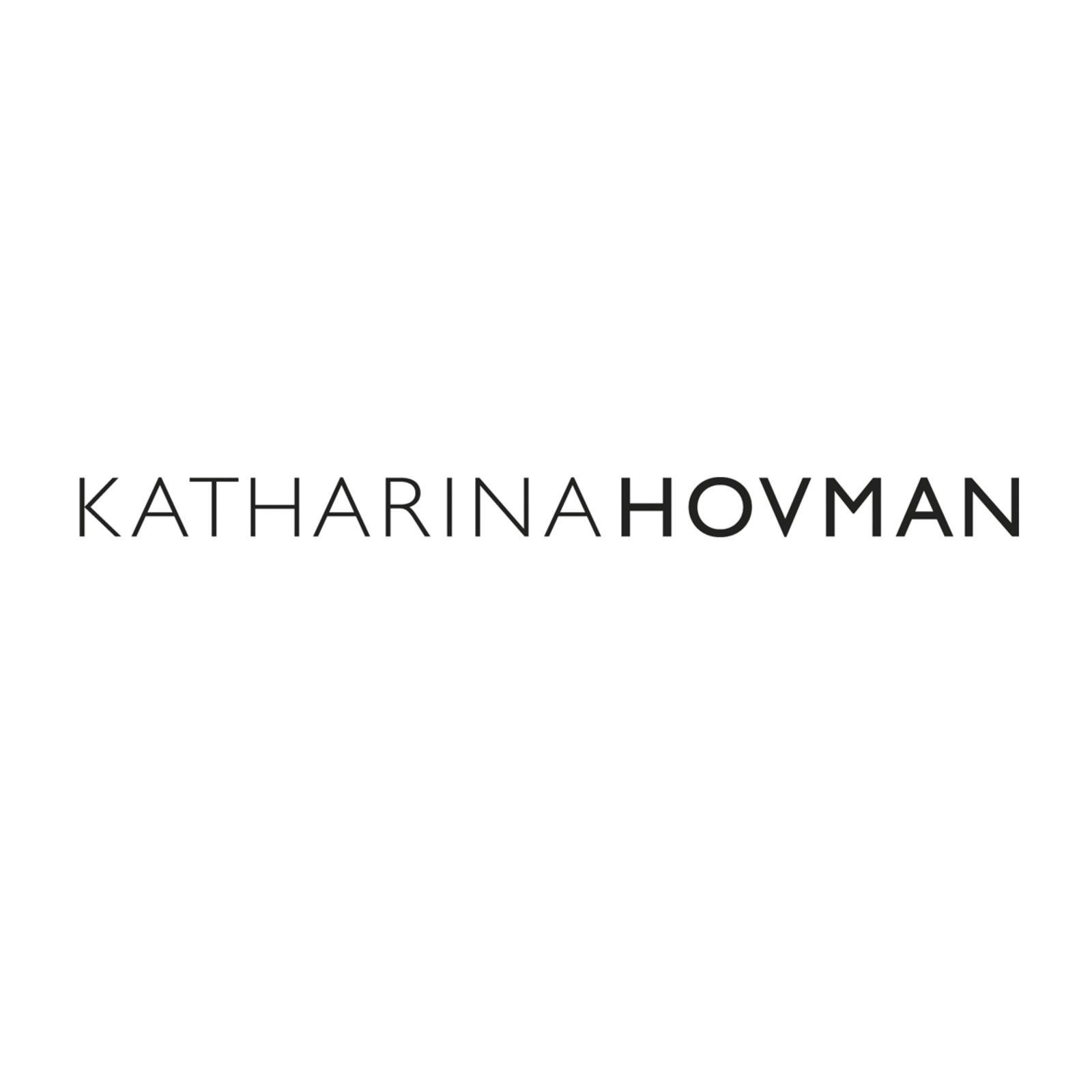 KATHARINA HOVMAN (Bild 6)