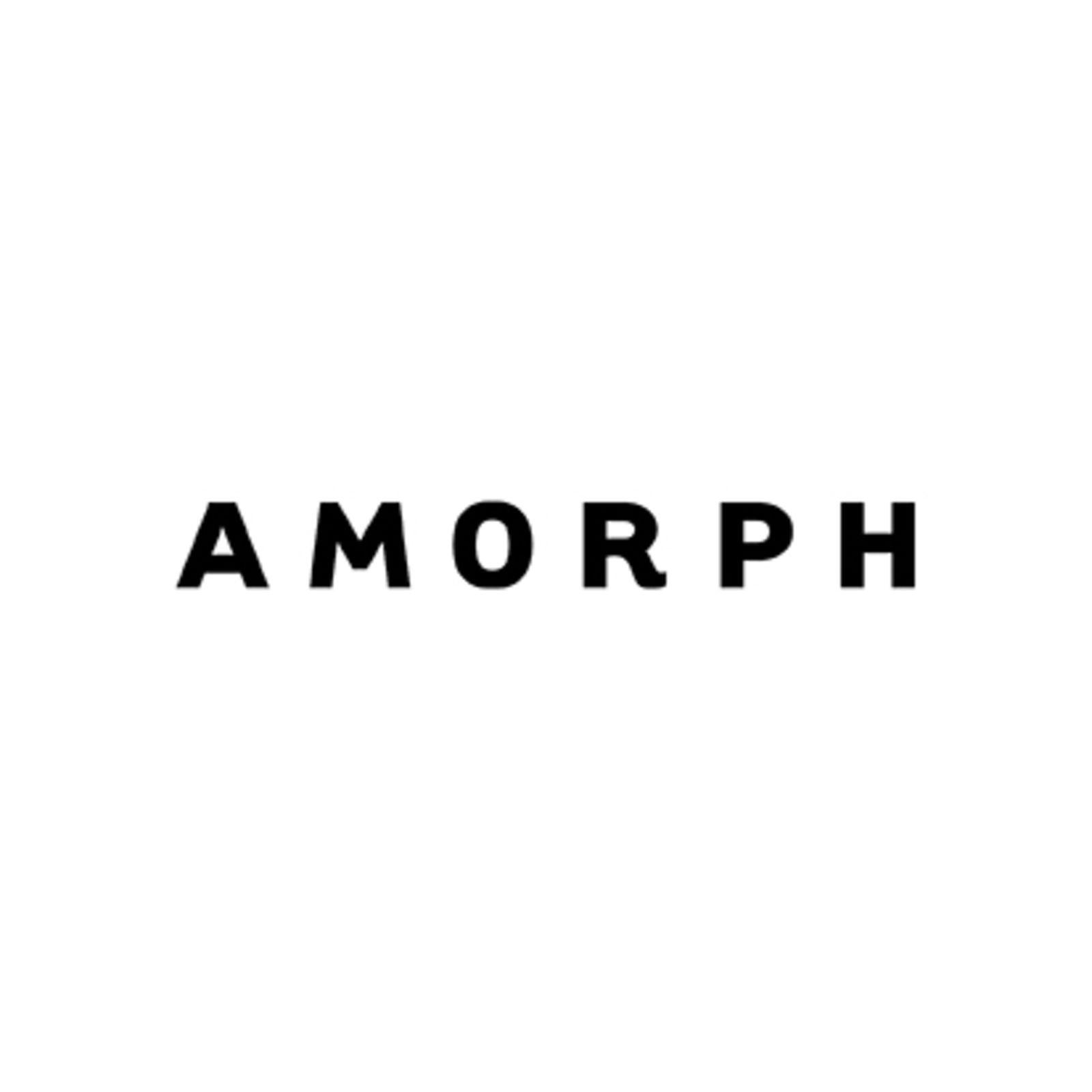 AMORPH (Bild 3)