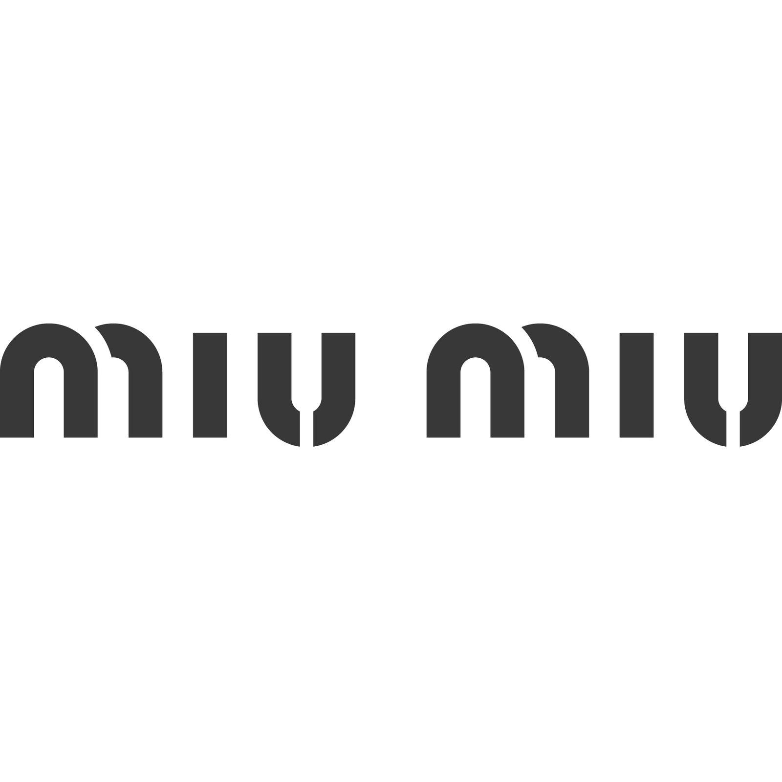 MIU MIU (Bild 1)