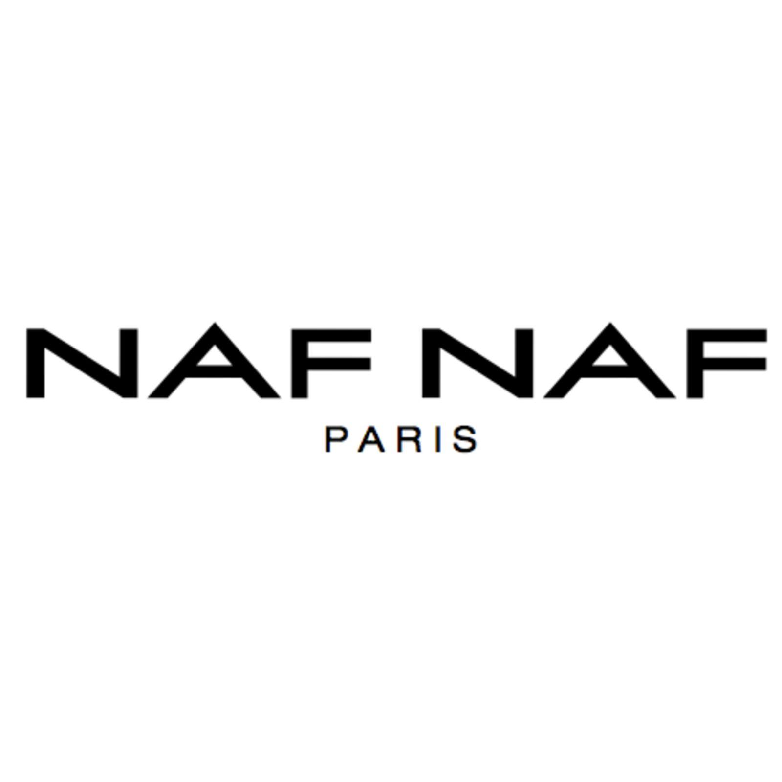 NAF NAF (Bild 1)