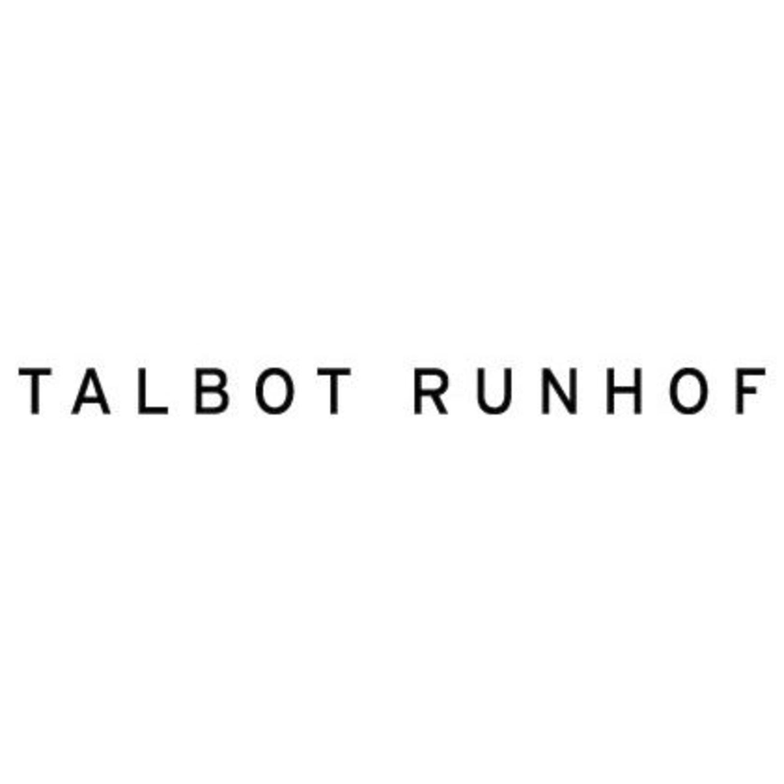 TALBOT RUNHOF (Bild 1)