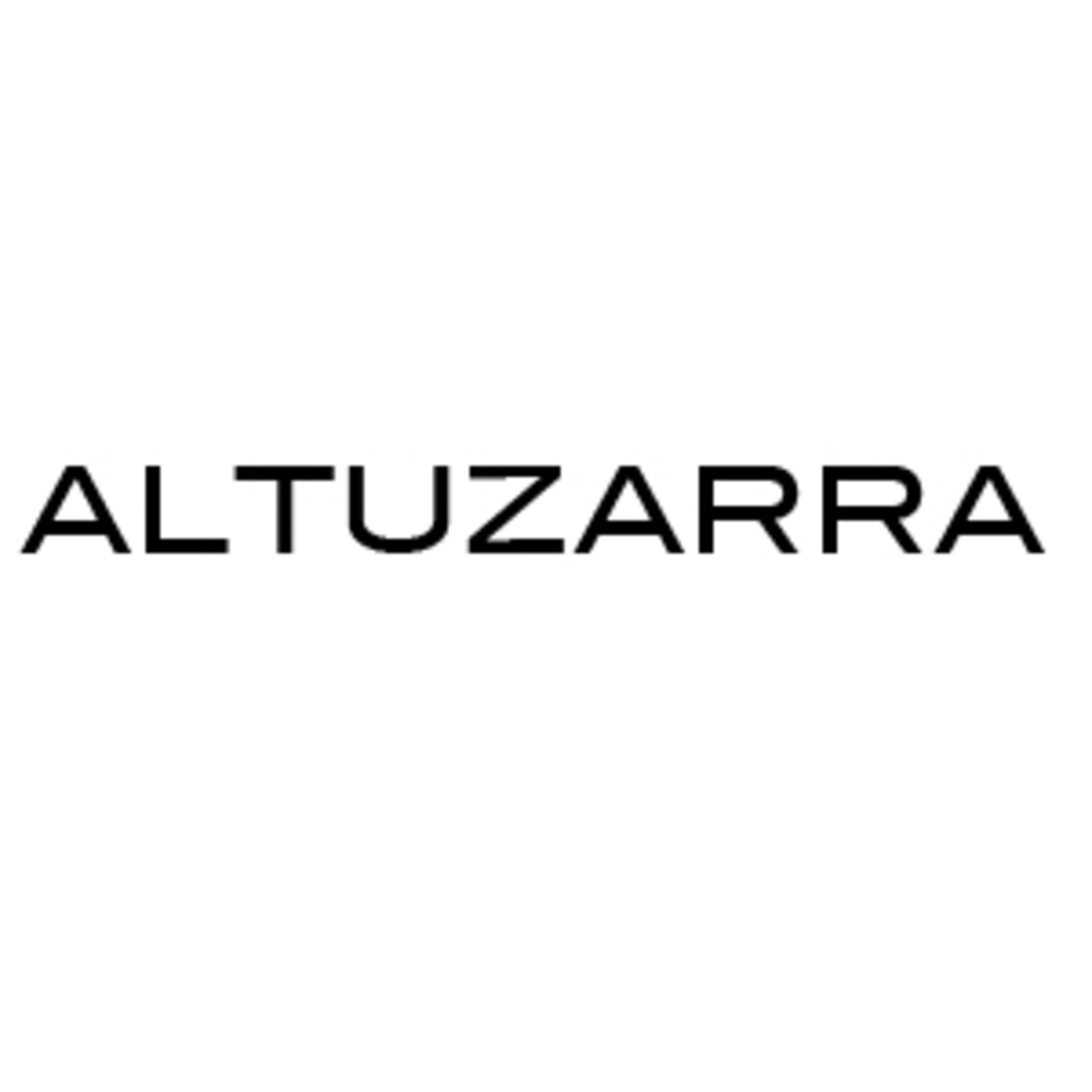 ALTUZARRA (Bild 1)