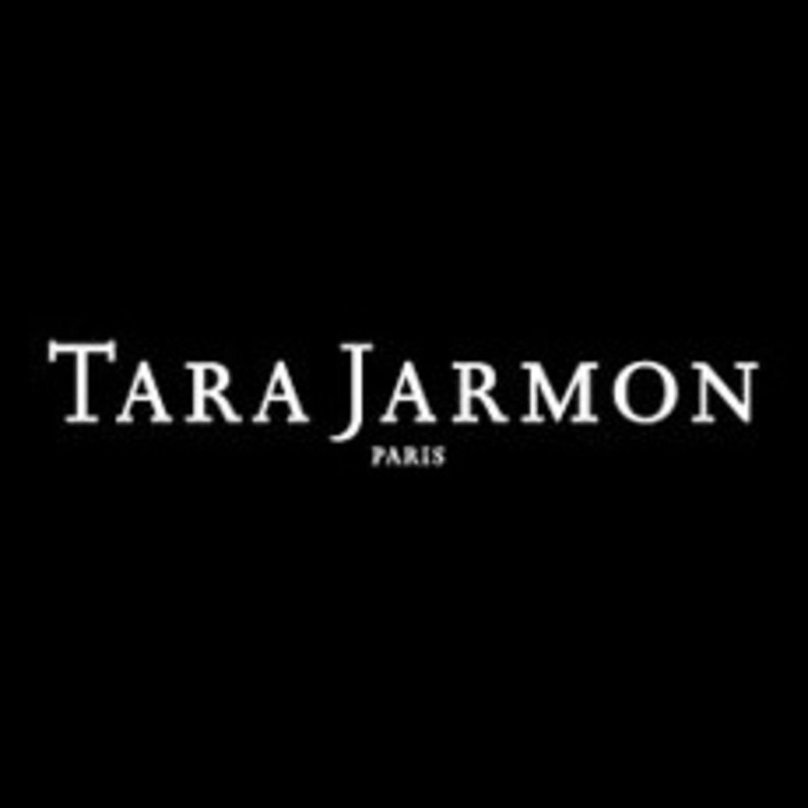 TARA JARMON (Imagen 1)