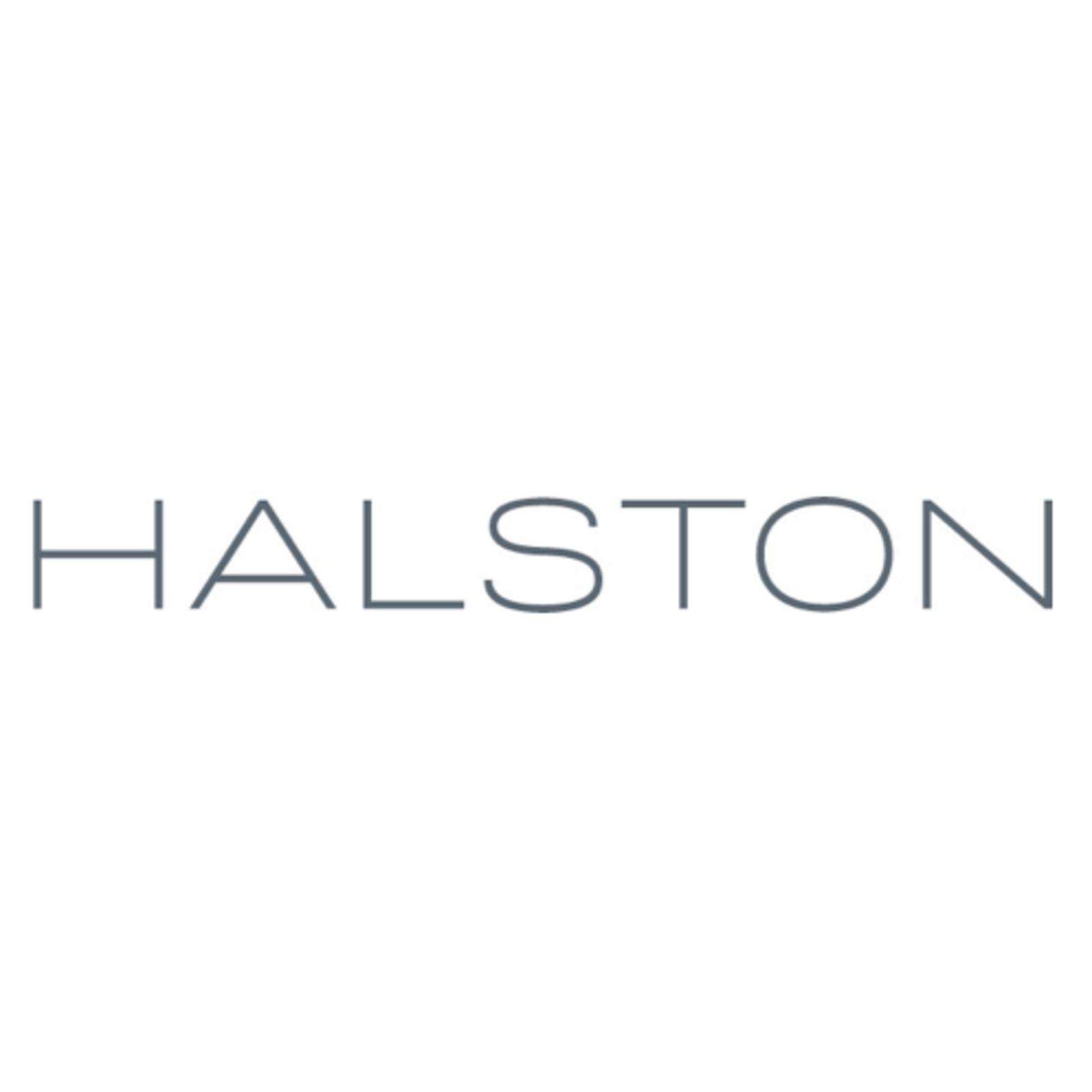 HALSTON (Bild 1)