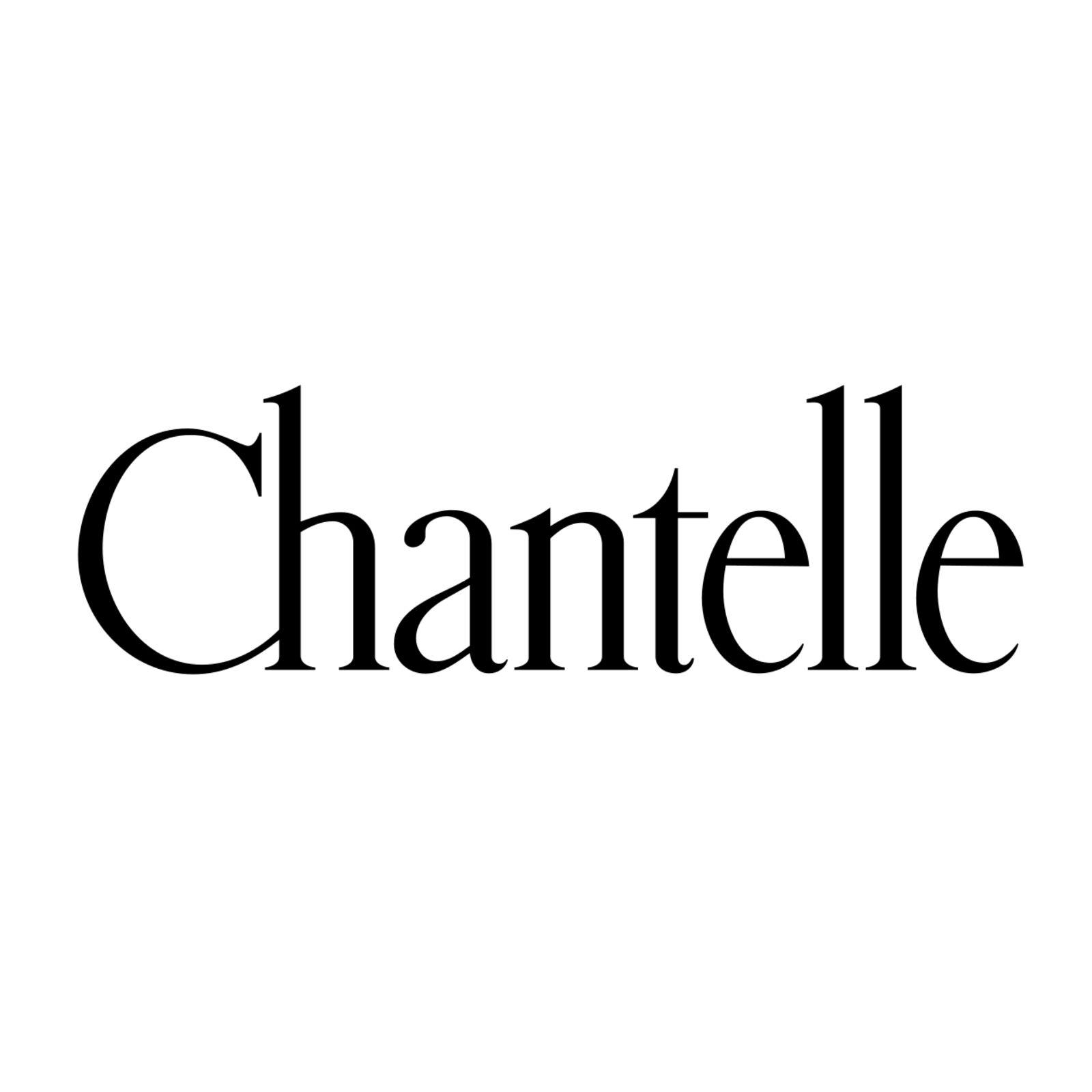 Chantelle (Image 1)