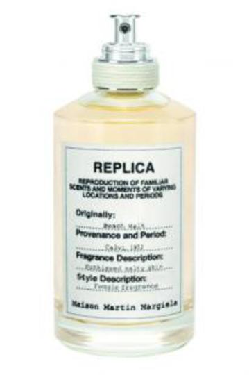 Maison Margiela Parfums (Bild 3)