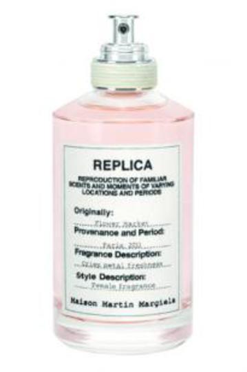Maison Margiela Parfums (Bild 8)