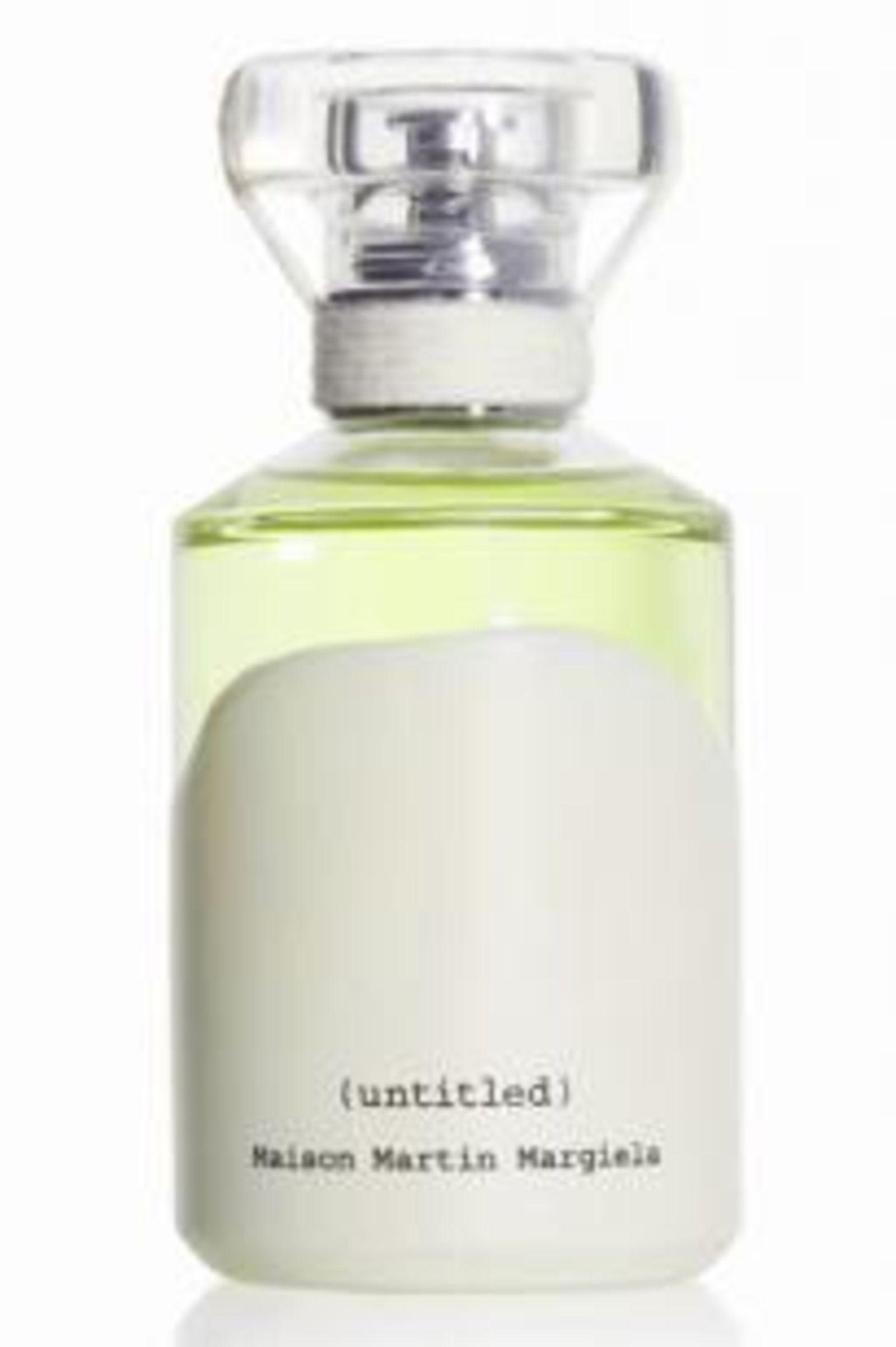 Maison Margiela Parfums (Bild 2)