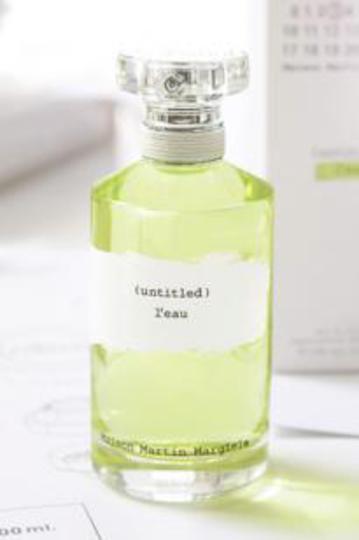 Maison Margiela Parfums (Bild 6)