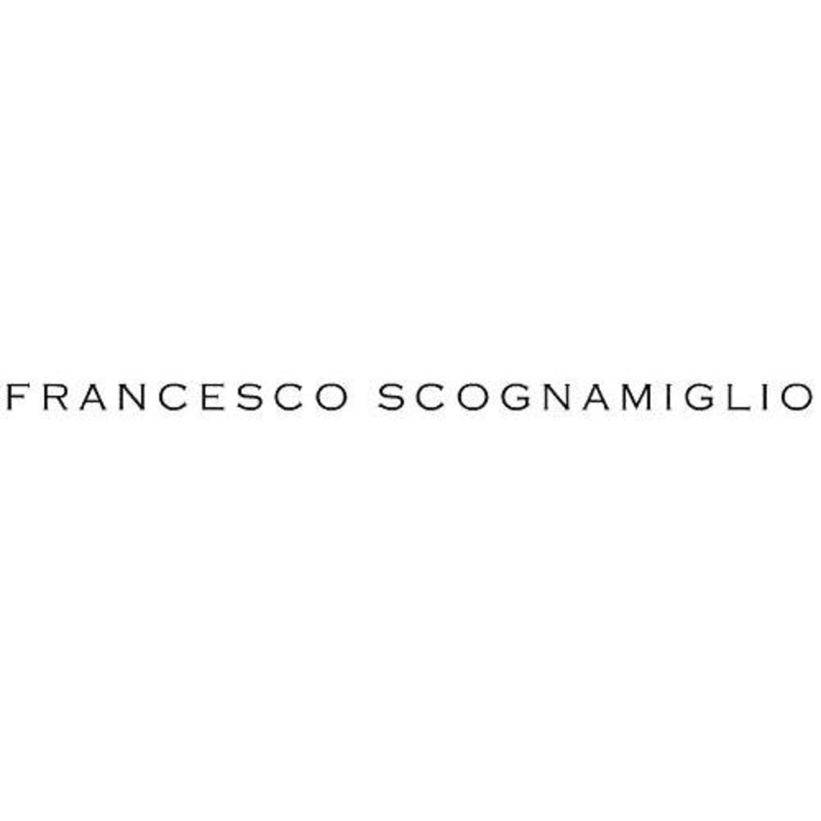 FRANCESCO SCOGNAMIGLIO