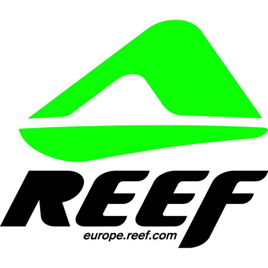 Reef (Imagen 1)