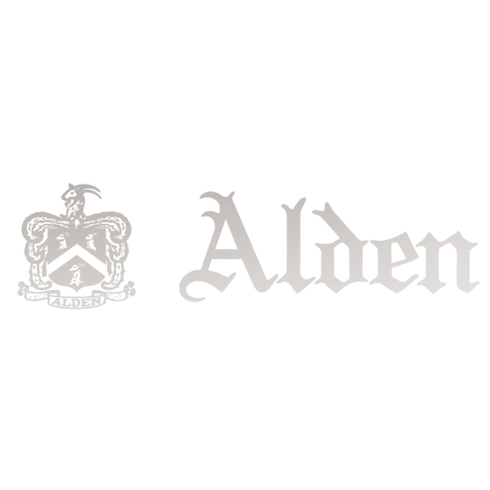 Alden (Bild 1)