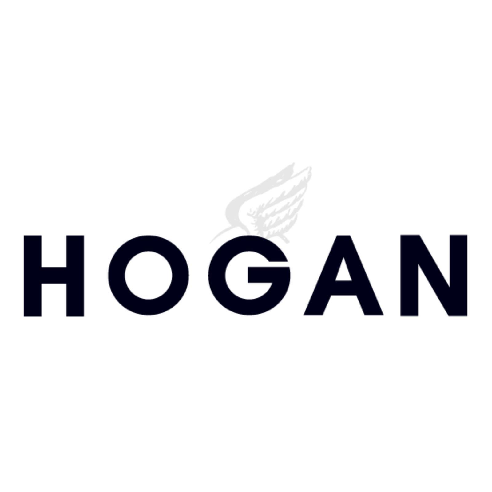 HOGAN (Bild 1)